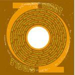 A BOSSA ELETRICA - Veja O Sol (Spiritual South Remix) (Front Cover)