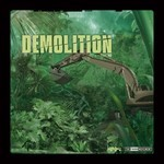 Demolition 10, The Vinyl