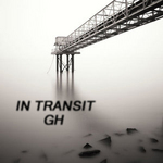 GH - In Transit (Front Cover)