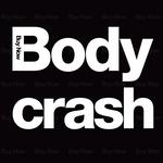 Body Crash