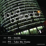 PH - Inside (Front Cover)