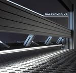 Dalekovod Compilation Sampler