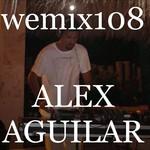 Wemix 108 - Mexico Deep Electro Tech House