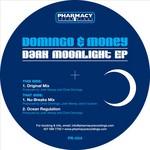 Dark Moonlight EP