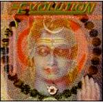 EVOLUTION - Shiva Technology (Front Cover)