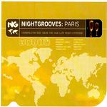Nightgrooves - Paris
