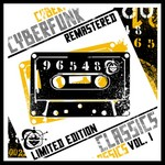 "Cyberfunk Classics ""Remastered"" Vol 1"