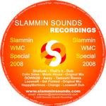 Slammin WMC Special 2008