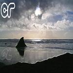 DOPPLER - Frozen Ocean (Front Cover)