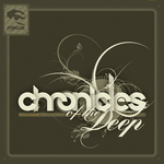 VARIOUS - Chronicles Of The Deep (Front Cover)