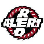 DJ REYES - Kontrast (Front Cover)