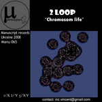 Chromosom Life