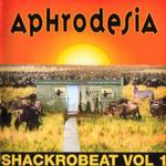 Shackrobeat Vol 1