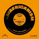 Africanism - Edony (Clap Your Hands)