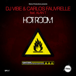 Hot Room