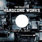 Best Of '91 '98 EP Volume 3