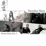 Remix Pack Vol 2
