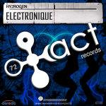Electronique
