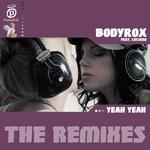 Yeah Yeah (The Remixes)