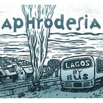Lagos By Bus