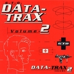 Data Trax Vol 2