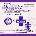 Data Trax Vol 1