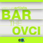 Bar The Ovci