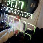 FIRM presents Schad Privat
