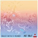Bag U Should (Charles Webster's Remixes EP)