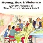 Money Sex & Violence