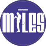 So What (Miles Davis Remixes)