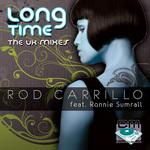 Long Time: The UK Mixes