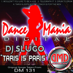 Taris Is Paris