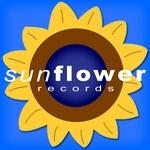 Sunrise Of Love (Gith Mix)