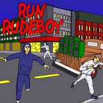 Run Rudeboy
