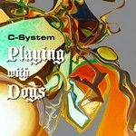 Playing With Dogs EP