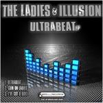 Ultrabeat EP