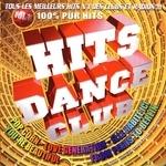 Hits Dance Club 18