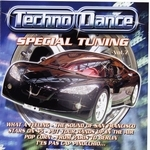 Techno Dance Special Tunning Vol 7