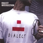 Dialect Intersection