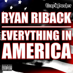Everything In America