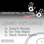 Joey's Mouse EP