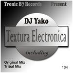 Textura Electronica