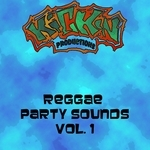 Reggae Party Sounds Volume 1