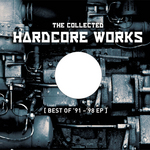 Hardcore Works Vol 4