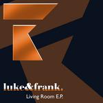 Living Room EP