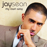 Jay Sean: Maybe