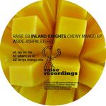 Chewy Mango EP