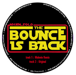 The Bounce Is Back