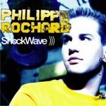 Shockwave )))